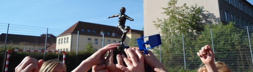 Förderverein Grundschule Wandelhof